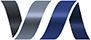 Logo Verbraucherschlichtung