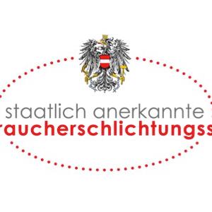 Logo staatlich anerkannte Schlichtungsstelle
