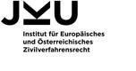 Institut für Europäisches und Österreichisches Zivilverfahrensrecht