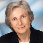 Dr. Irmgard Griss