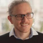 Dr. Simon Eder