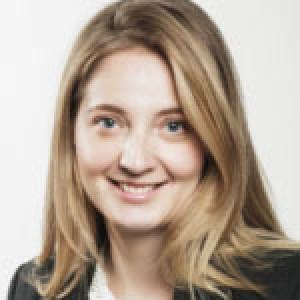 Mag. Katharina Hörl