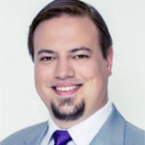 Mag. Joachim Leitner