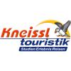Kneissl Touristik