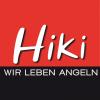 Logo Hiki
