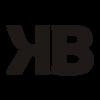 kb_signet